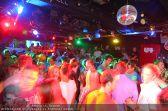 Tuesday Club - U4 Diskothek - Di 31.08.2010 - 50