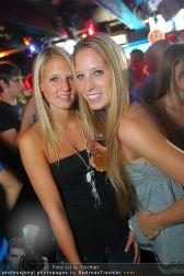 Tuesday Club - U4 Diskothek - Di 31.08.2010 - 51