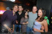 Tuesday Club - U4 Diskothek - Di 31.08.2010 - 54