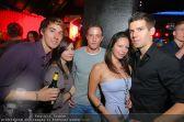 Tuesday Club - U4 Diskothek - Di 31.08.2010 - 55