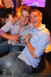 Tuesday Club - U4 Diskothek - Di 31.08.2010 - 57