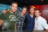 Tuesday Club - U4 Diskothek - Di 31.08.2010 - 58