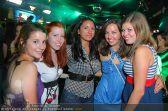 Tuesday Club - U4 Diskothek - Di 31.08.2010 - 6