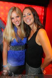 Tuesday Club - U4 Diskothek - Di 31.08.2010 - 60