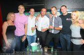 Tuesday Club - U4 Diskothek - Di 31.08.2010 - 61