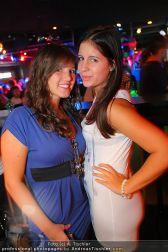 Tuesday Club - U4 Diskothek - Di 31.08.2010 - 62
