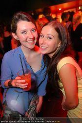 Tuesday Club - U4 Diskothek - Di 31.08.2010 - 63