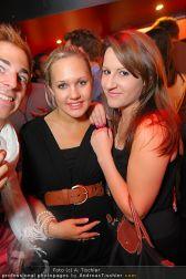 Tuesday Club - U4 Diskothek - Di 31.08.2010 - 64