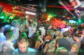 Tuesday Club - U4 Diskothek - Di 31.08.2010 - 7