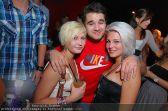Tuesday Club - U4 Diskothek - Di 31.08.2010 - 8
