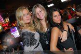 Tuesday Club - U4 Diskothek - Di 31.08.2010 - 9