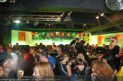 30 Jahresfeier - U4 Diskothek - Fr 03.09.2010 - 20