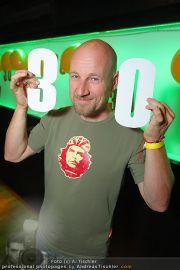 30 Jahresfeier - U4 Diskothek - Fr 03.09.2010 - 37