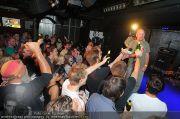 30 Jahresfeier - U4 Diskothek - Fr 03.09.2010 - 46