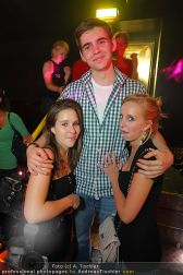 behave - U4 Diskothek - Sa 04.09.2010 - 29