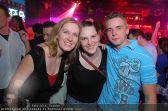 behave - U4 Diskothek - Sa 04.09.2010 - 7