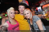 Addicted to Rock - U4 Diskothek - Fr 10.09.2010 - 1