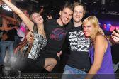 Addicted to Rock - U4 Diskothek - Fr 10.09.2010 - 11