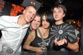 Addicted to Rock - U4 Diskothek - Fr 10.09.2010 - 24