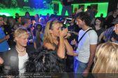 Addicted to Rock - U4 Diskothek - Fr 10.09.2010 - 29