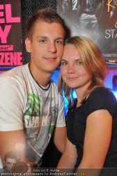 Addicted to Rock - U4 Diskothek - Fr 10.09.2010 - 4