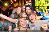 Addicted to Rock - U4 Diskothek - Fr 10.09.2010 - 8