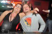 Addicted to Rock - U4 Diskothek - Fr 10.09.2010 - 9