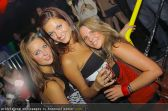 Tuesday Club - U4 Diskothek - Di 14.09.2010 - 1