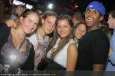 Tuesday Club - U4 Diskothek - Di 14.09.2010 - 10