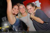 Tuesday Club - U4 Diskothek - Di 14.09.2010 - 11
