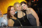 Tuesday Club - U4 Diskothek - Di 14.09.2010 - 12