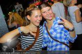 Tuesday Club - U4 Diskothek - Di 14.09.2010 - 13