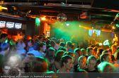 Tuesday Club - U4 Diskothek - Di 14.09.2010 - 14