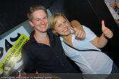 Tuesday Club - U4 Diskothek - Di 14.09.2010 - 19