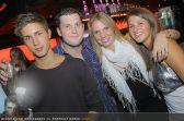 Tuesday Club - U4 Diskothek - Di 14.09.2010 - 21