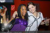 Tuesday Club - U4 Diskothek - Di 14.09.2010 - 22
