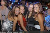 Tuesday Club - U4 Diskothek - Di 14.09.2010 - 23
