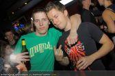 Tuesday Club - U4 Diskothek - Di 14.09.2010 - 25