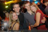 Tuesday Club - U4 Diskothek - Di 14.09.2010 - 27