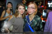 Tuesday Club - U4 Diskothek - Di 14.09.2010 - 29