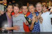 Tuesday Club - U4 Diskothek - Di 14.09.2010 - 3