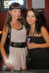 Tuesday Club - U4 Diskothek - Di 14.09.2010 - 30