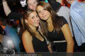 Tuesday Club - U4 Diskothek - Di 14.09.2010 - 33