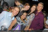 Tuesday Club - U4 Diskothek - Di 14.09.2010 - 36