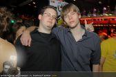 Tuesday Club - U4 Diskothek - Di 14.09.2010 - 41