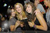 Tuesday Club - U4 Diskothek - Di 14.09.2010 - 42
