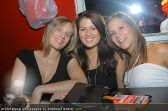 Tuesday Club - U4 Diskothek - Di 14.09.2010 - 43