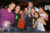 Tuesday Club - U4 Diskothek - Di 14.09.2010 - 45