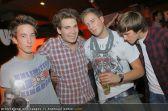 Tuesday Club - U4 Diskothek - Di 14.09.2010 - 49