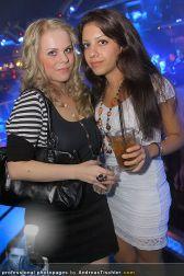 Tuesday Club - U4 Diskothek - Di 14.09.2010 - 5